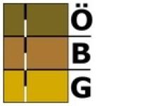 ÖBG News