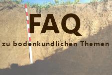 ExpertInnen der Österreichischen Bodenkundlichen Gesellschaft beantworten aktuelle bodenkundliche Fragen und stellen ihre Antworten auf Presse- und Medien-Anfragen zur Verfügung